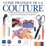Guide pratique de la culture